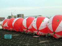 komaki08-003.png