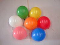 sp-balloon007.png