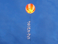 yballoon081217.png